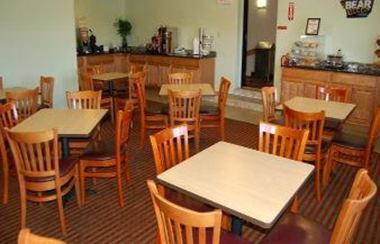 Restaurant TRAVELODGE MIDDLETOWN NEWPORT