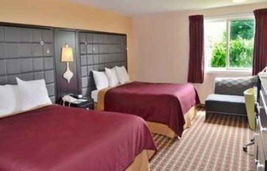Room Days Inn by Wyndham Middletown/Newport Area