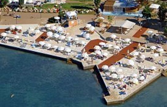 Hotel Sol Umag For Plava Laguna Great Prices At Hotel Info