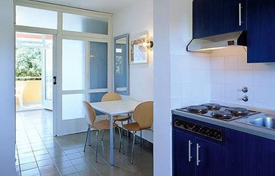 Suite Apartments Lanterna