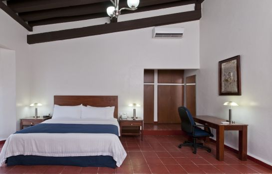Suite Holiday Inn VERACRUZ CENTRO HISTORICO