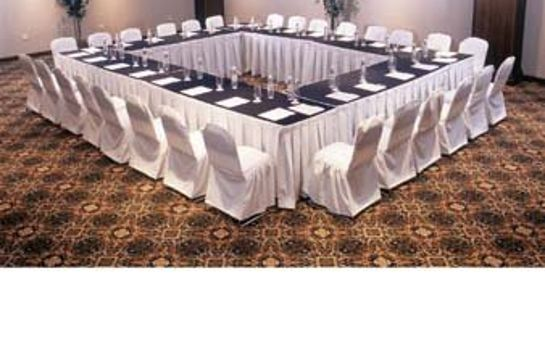 Conference room RAMADA HOTEL EVEREST