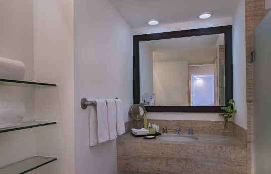 Suite The Westin Resort & Spa Cancun