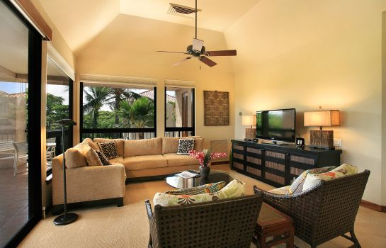 Zimmer Aston Shores at Waikoloa
