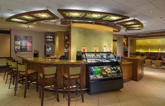 Info Hyatt Place Indianapolis Airport