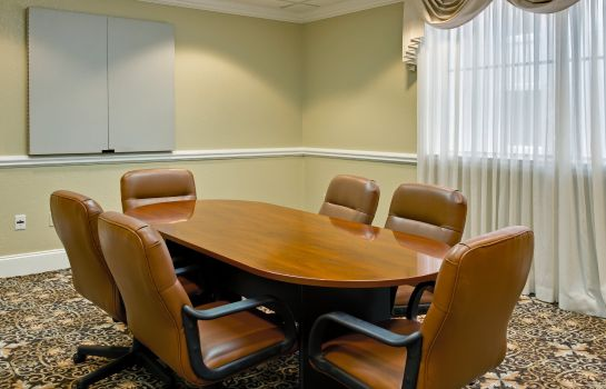 Salle de séminaires Staybridge Suites ORLANDO AIRPORT SOUTH