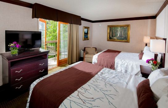 Information Best Western Plus Yosemite Gateway Inn Best Western Plus Yosemite Gateway Inn