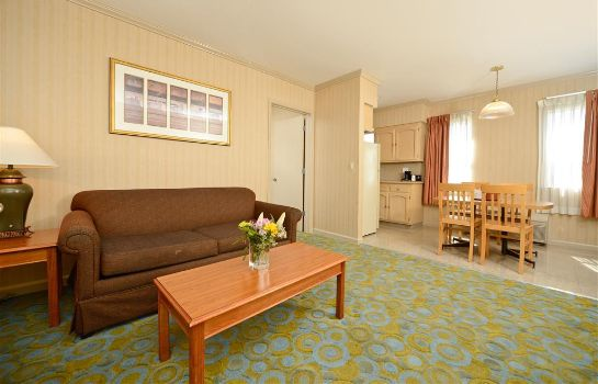 Suite BW PLUS EXECUTIVE SUITES