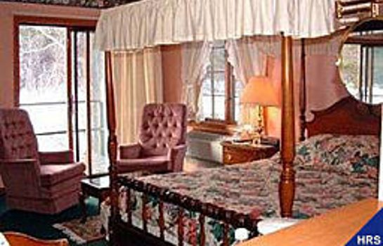 Suite an Ascend Collection Hotel Member Black Swan Inn
