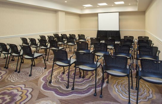 Sala congressi Crowne Plaza ATLANTA-AIRPORT
