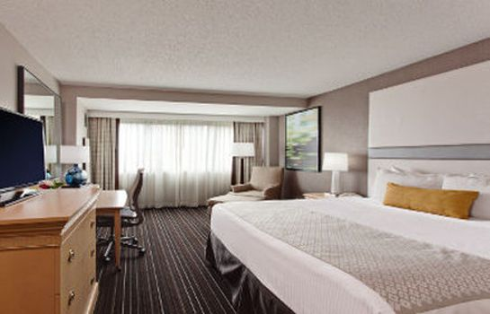 Room WYNDHAM IRVINE-ORANGE COUNTY A