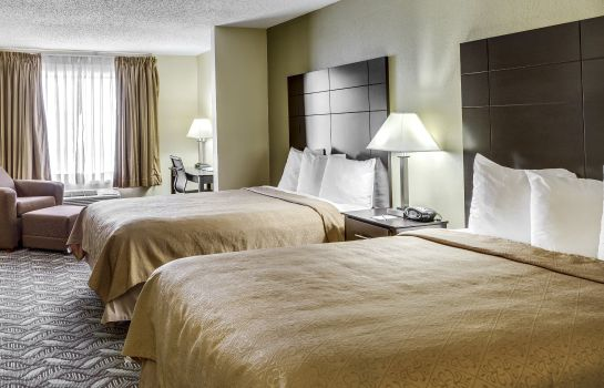 Room Quality Suites Baton Rouge Quality Suites Baton Rouge