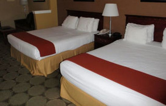 Zimmer Comfort Suites Near University