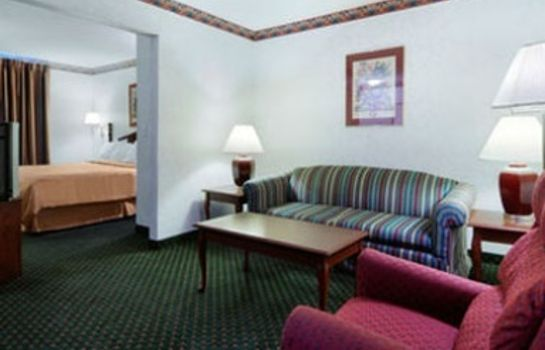Zimmer Super 8 by Wyndham Amarillo West