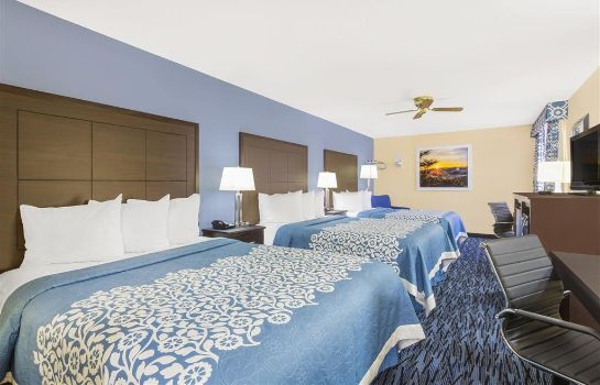 Suite Days Inn by Wyndham Moab