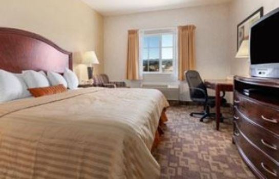 Suite DAYS INN SFO AIRPORT WEST