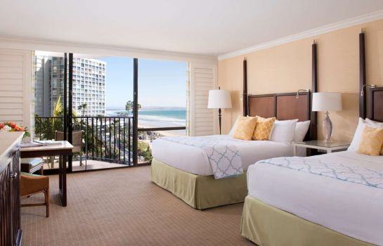 Room Hotel del Coronado Curio Collection by Hilton