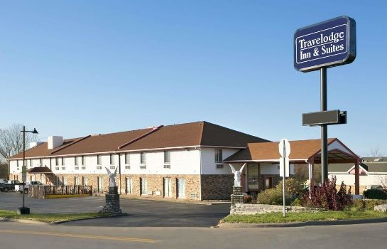 Bild Travelodge Inn and Suites Muscatine