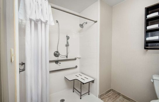 Zimmer Homewood Suites Austin-South