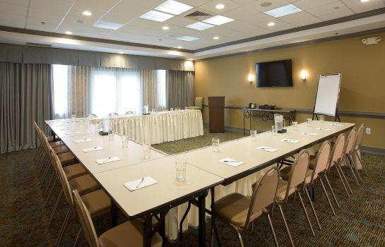 Tagungsraum Homewood Suites by Hilton Alexandria-Pentagon South VA