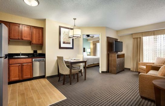 Camera Homewood Suites by Hilton Houston-Willowbrook Mall
