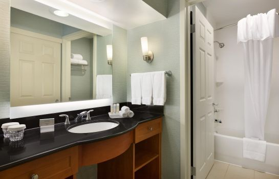 Zimmer Homewood Suites by Hilton Houston-Westchase