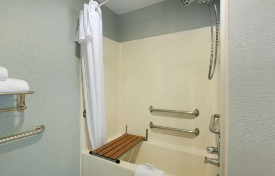 Room Homewood Suites by Hilton Houston-Westchase