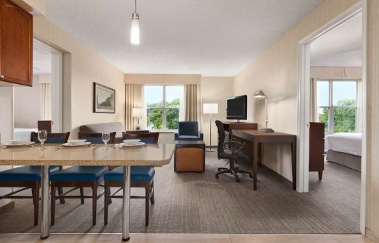 Room Homewood Suites Wilmington-Brandywine Valley