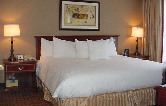 Zimmer Homewood Suites Wilmington-Brandywine Valley