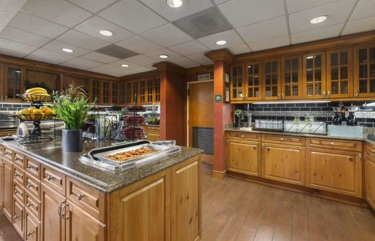 Restaurant Homewood Suites Phoenix-Scottsdale