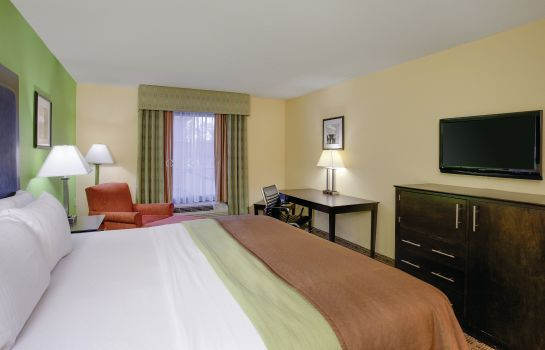 Room La Quinta Inn Ste Baltimore South
