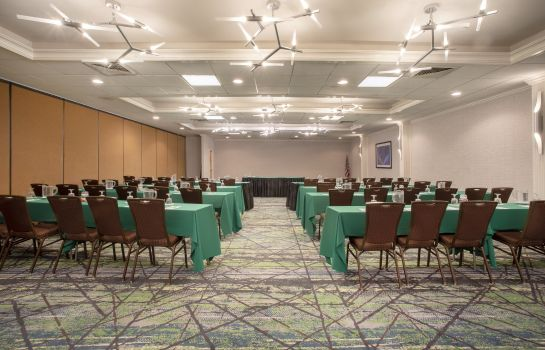 Sala congressi Holiday Inn & Suites PARSIPPANY FAIRFIELD