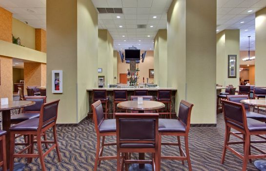 Hotel-Bar Holiday Inn & Suites PHOENIX-MESA/CHANDLER