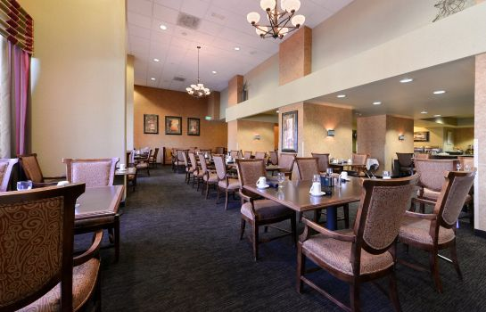 Restaurant Holiday Inn & Suites PHOENIX-MESA/CHANDLER