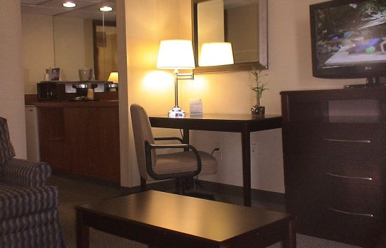 Suite Holiday Inn & Suites PHOENIX-MESA/CHANDLER
