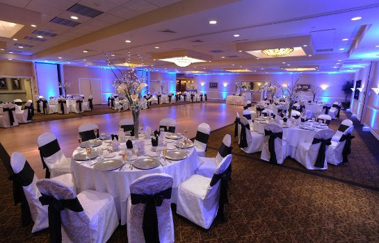Ballroom Days Hotel Toms River Jersey Shore