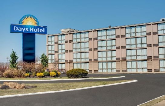 Picture Days Hotel Toms River Jersey Shore