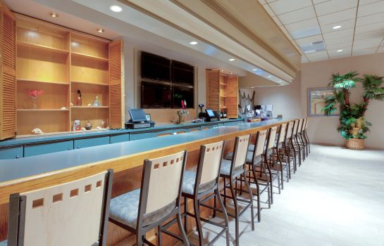 Restaurante Days Hotel Toms River Jersey Shore