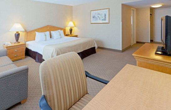 Suite Days Hotel Toms River Jersey Shore