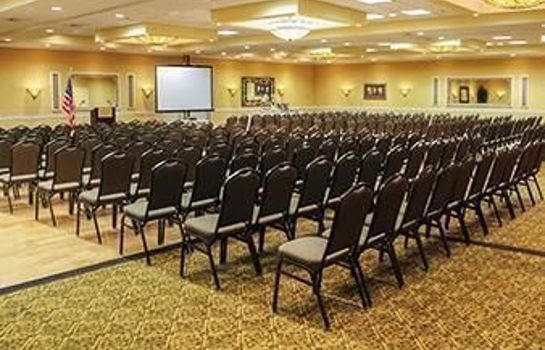 Info Days Hotel Toms River Jersey Shore