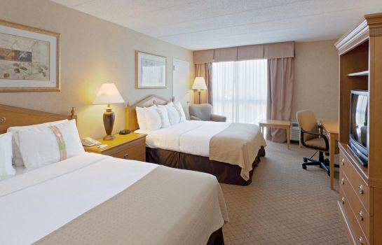 Room Days Hotel Toms River Jersey Shore