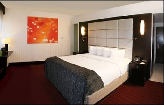 Chambre Harrahs Ak-Chin Casino Resort