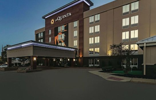 Photo La Quinta Inn & Suites by Wyndham Cleveland Airport West