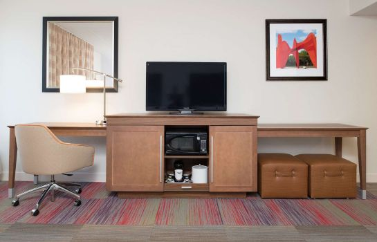 Kamers Hampton Inn Grand Rapids-South