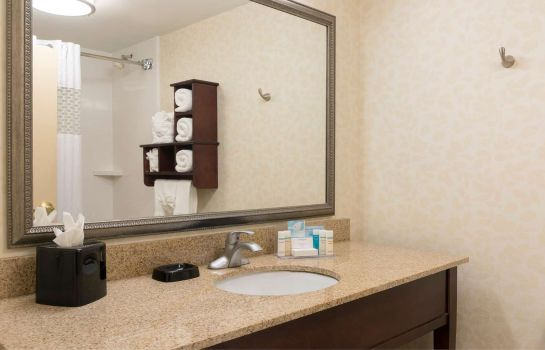 Camera Hampton Inn Indianapolis Dwtn Across from Circle Centre