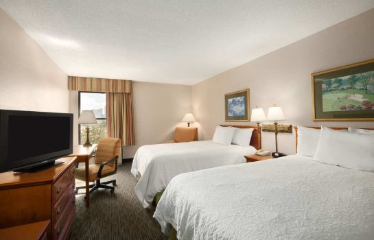 Suite Hampton Inn Orlando International Drive-Conv Ctr