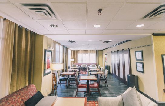 Restaurant Hampton Inn Tallahassee-Central