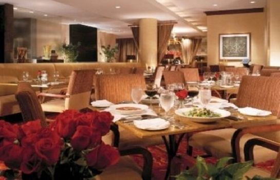 Ristorante Little Rock Marriott