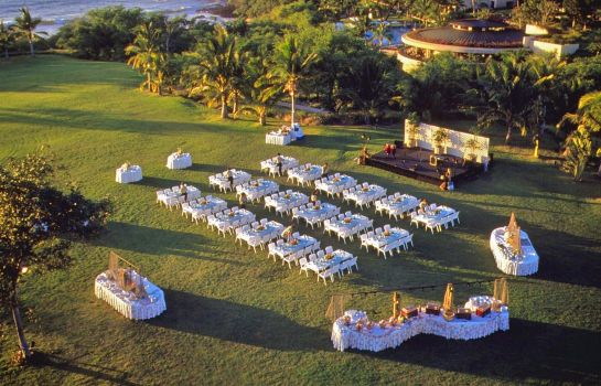 Congresruimte Hapuna Beach Resort