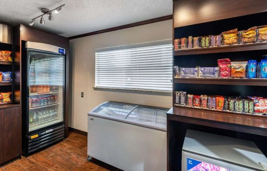 Information Quality Suites Addison-Dallas Quality Suites Addison-Dallas